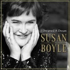 I+Dreamed+A+Dream Baixar Cd Susan Boyle   I Dreamed A Dream   2009